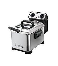 T-fal® Family Pro-Fryer