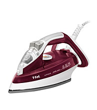 T-fal® Ultraglide Easycord FV4446 Iron