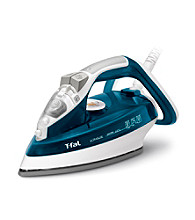 T-fal® Ultraglide Easycord FV4447 Iron