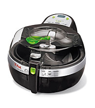 T-fal® ActiFry Low Fat Multi Cooker
