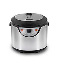 Emeril by T-fal® Rice and Multi-Cooker