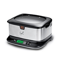 Emeril by T-fal® Slow Cooker