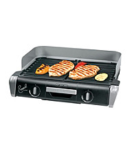 Emeril by T-fal® XL Grill