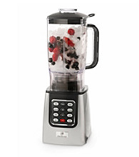 Master Chef® Bar Blender