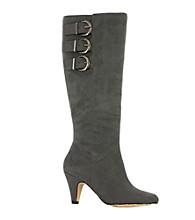"""Bella Vita® """"Transit II"""" Boot"""