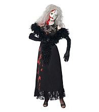 Living Dead Dolls Hollywood Adult Costume