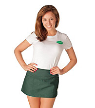 True Blood Adult Costume - Large