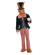 March Hare Adult Costume
