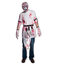 Dr. Morsus Adult Costume