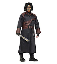 Soul Stealer Adult Costume