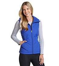 Columbia Perfect Mix Vest