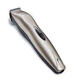 Andis Corded/Cordless Rechargeable Trimmer