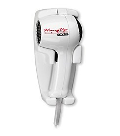Andis HD-3 Hang Up Hair Dryer