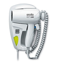 Andis HD-10L Hang Up Hair Dryer
