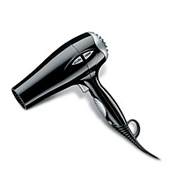 Andis MI-5 Dual Voltage Turbo Hair Dryer