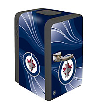 NHL® Phoenix Coyotes Portable Party Fridge