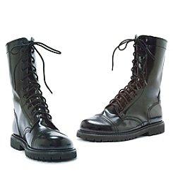Combat Boots - Adult