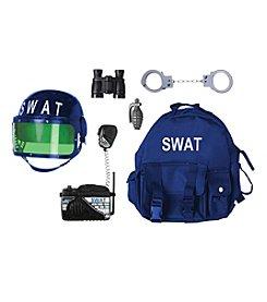 Gear to Go - SWAT Adventure Play Set