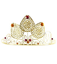 Rapunzel Child Tiara