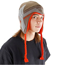 Thor Movie Laplander Child Hat