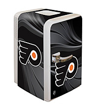 Boelter Brands Philadelphia Flyers Portable Party Fridge