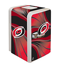 NHL® Carolina Hurricanes Portable Party Fridge