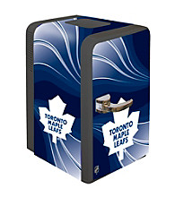 NHL® Toronto Maple Leafs Portable Party Fridge