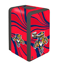 NHL® Florida Panthers Portable Party Fridge