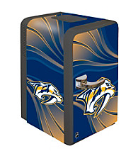 NHL® Nashville Predators Portable Party Fridge