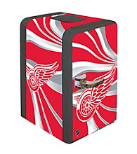 NHL® Detroit Red Wings Portable Party Fridge