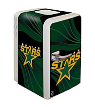 NHL® Dallas Stars Portable Party Fridge