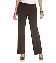 Studio Works® Curvy Fit Dress Pants