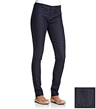 Calvin Klein Jeans Denim Jean Leggings