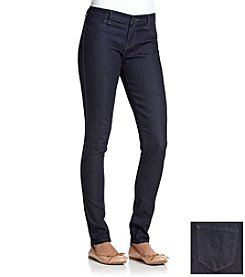 Calvin Klein Jeans® Denim Jean Leggings
