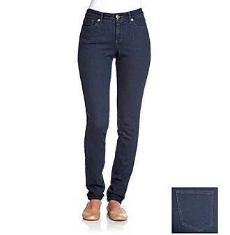 Nine West Vintage America Collection® Matchstick Stretch Skinny Jeans
