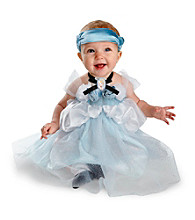 Disney™ Cinderella Infant Costume