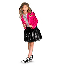 Disney™ Shake It Up! Child Costume
