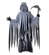 Soul Taker Child Costume
