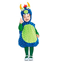 Monster Child Costume