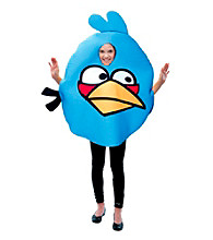 Angry Birds™ Blue Bird Child Costume