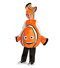 Disney™ Finding Nemo Deluxe Child Costume