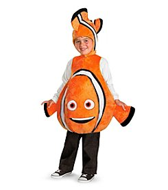 Disney® Finding Nemo Deluxe Child Costume