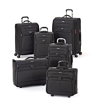 Samsonite® DKX 2.0 Luggage Collection