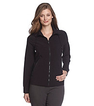 Laura Ashley® Weekend Jacket