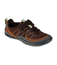 Kalso Earth Shoe®
