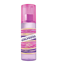 Justin Bieber GIRLFRIEND Swept Away Hair Mist