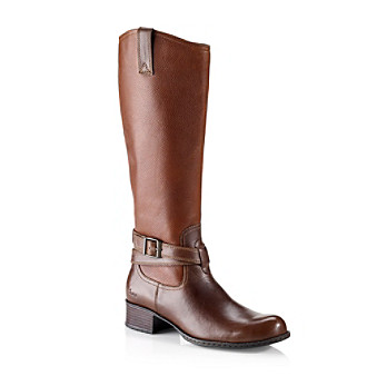 "b.o.c ""Katonah"" Tall Boot - Brown"