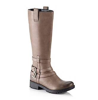 "b.o.c ""Palonia"" Tall Boot"