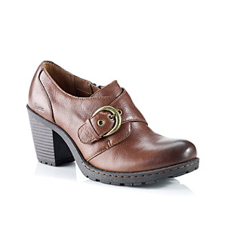 """b.ø.c """"Canty"""" Casual Shoe"""