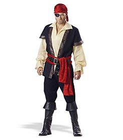 Pirate Elite Collection Adult